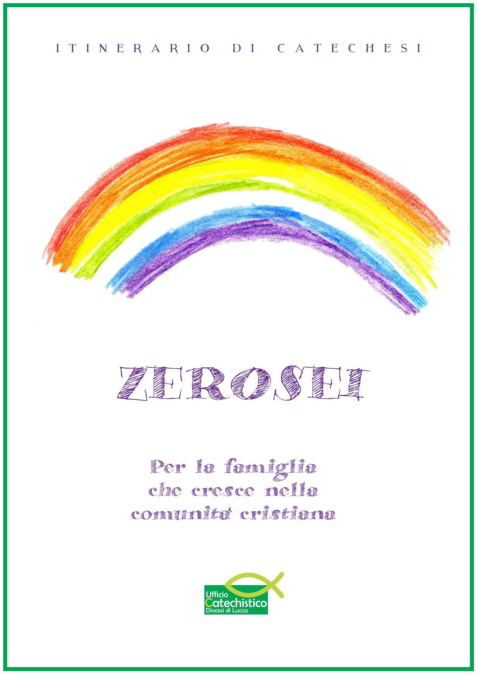 Sussidio ZeroSei