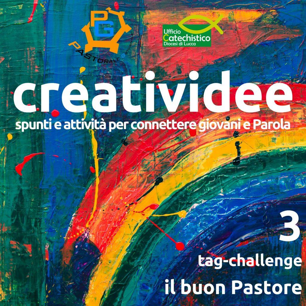 Creatividee 3