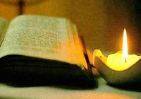 Proposte del Centro biblico diocesano