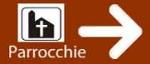 parrocchie logo