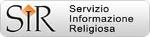 servizio informazione religiosa logo