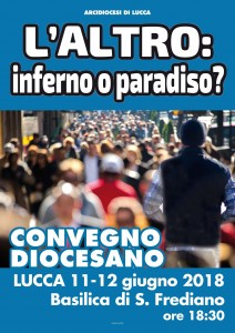 manifesto_Convegno