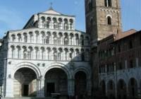 Dedicazione della Cattedrale