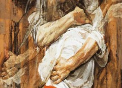 Caritas: Rapporto povertà e risorse in Diocesi