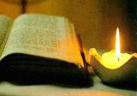 Proposte del Centro biblico