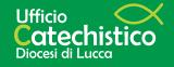 Ufficio Catechistico