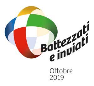 Inizia l'Ottobre missionario e festa della dedicazione della Cattedrale @ Cattedrale Lucca