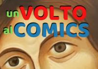 Un volto al Comics