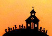 La Chiesa incontra la scuola
