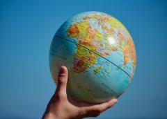Viaggi missionari 2020