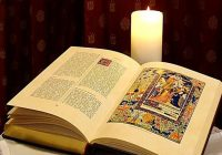 Centro Biblico: Giornata di preghiera