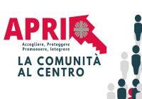 Caritas, progetto APRI