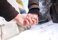 Incontro diocesano fidanzati