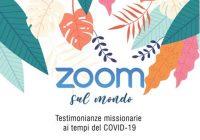Centro missionario: testimonianze dal mondo